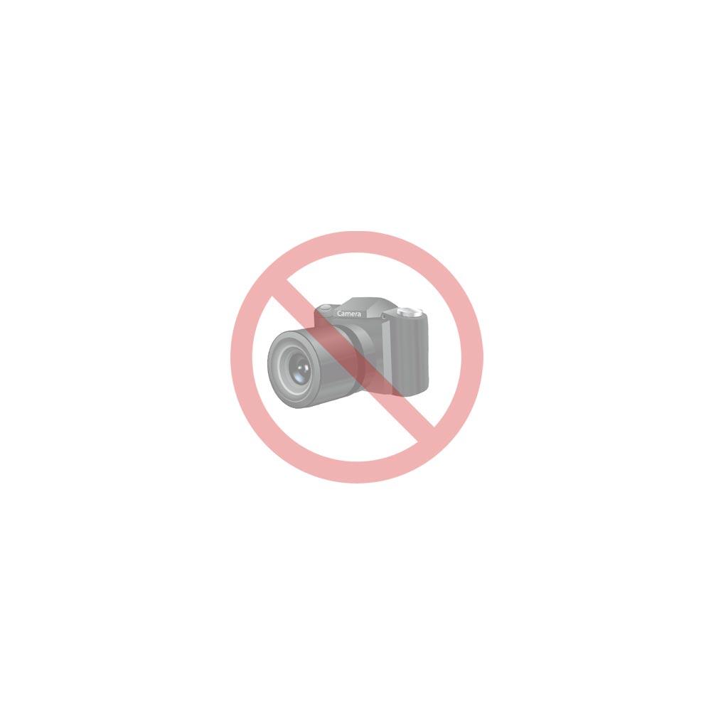 Ventilation Schnittschutzhose EN 20471