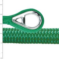Heavy Green Plus