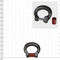 Compact Shackle L