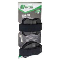 Talon Mount
