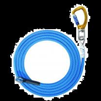 Azur Twister Ersatzseil