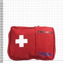 Erste-Hilfe-Bag