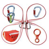 Rescue Basic Kit