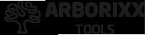 Arborixx