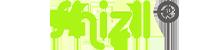 Shizll